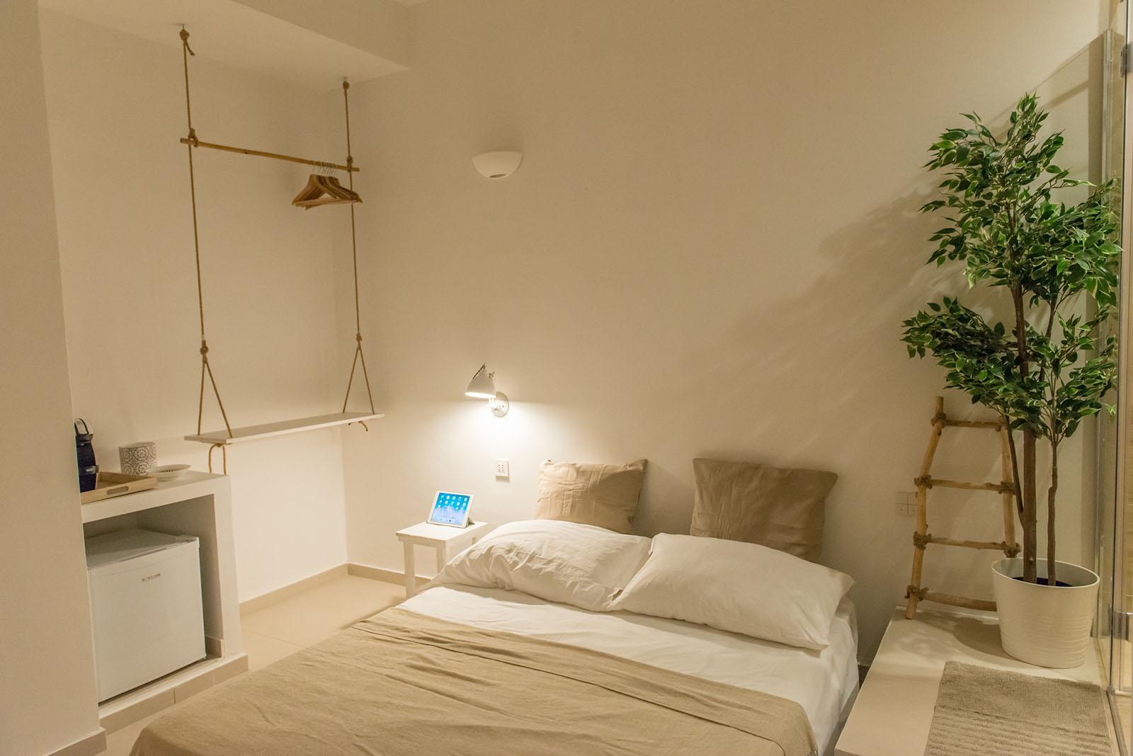 1 bed and breakfast agropoli progettazione architettonica domotica salerno break for two mare nest room 2 b&b