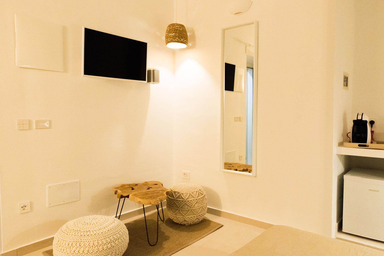 1 bed and breakfast agropoli progettazione architettonica domotica salerno break for two mare nest room 4 b&b