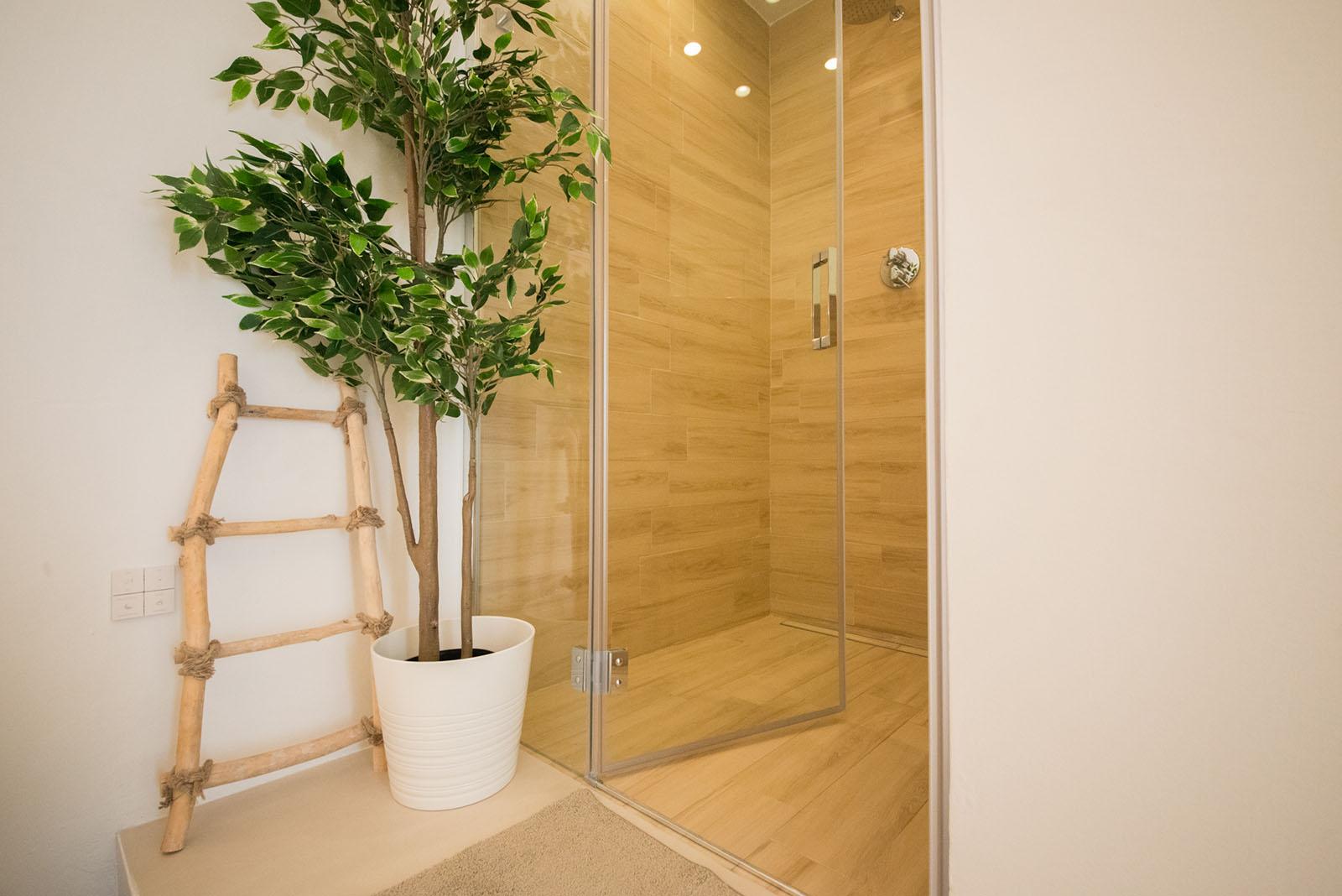 1 bed and breakfast agropoli progettazione architettonica domotica salerno break for two mare nest room 7 b&b
