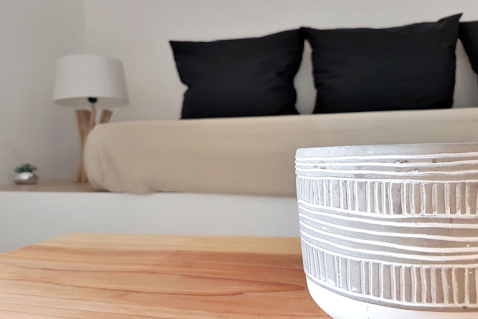 bed and breakfast agropoli progettazione architettonica domotica salerno break for two mare sea room 9 b&b