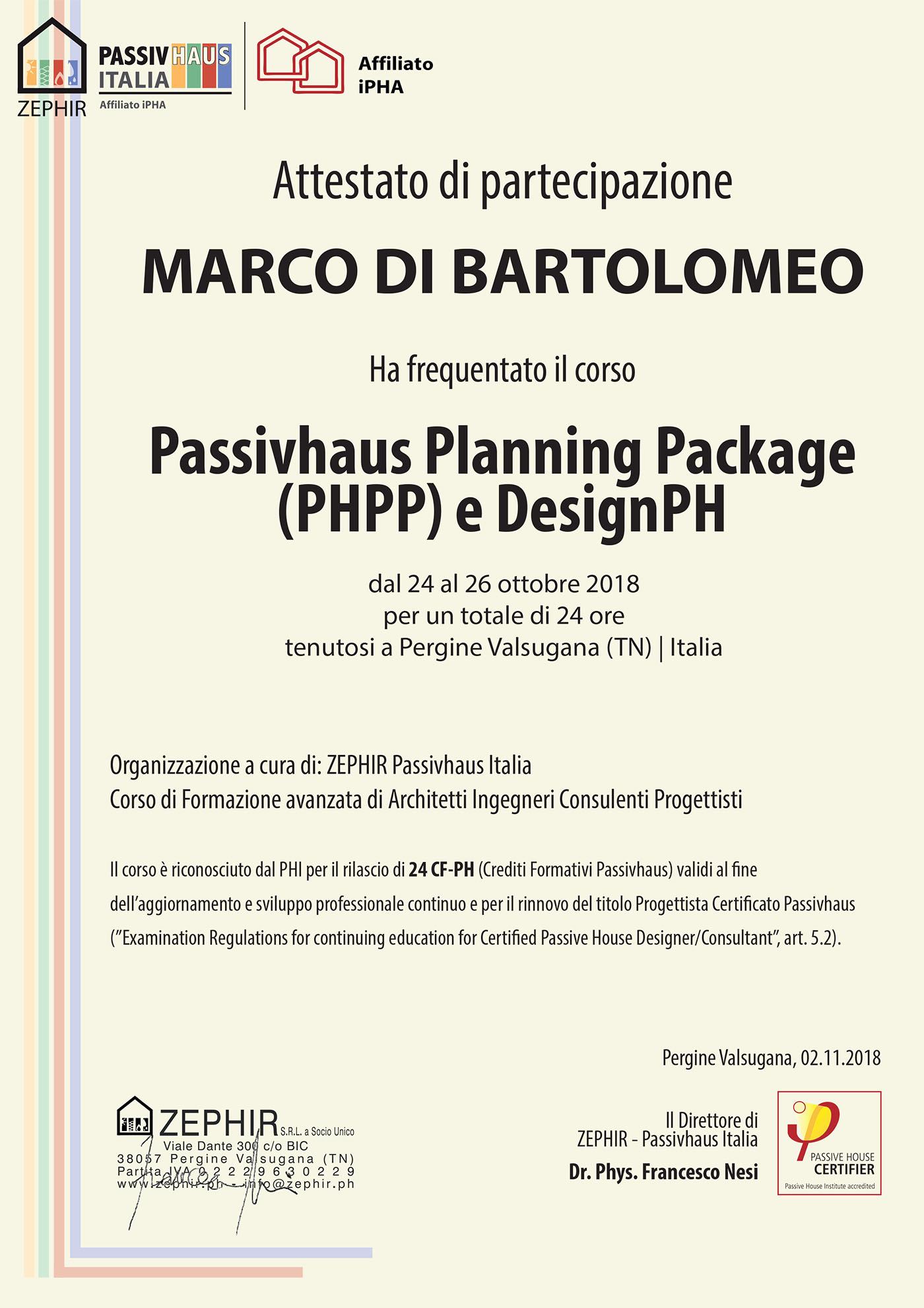 Studio-progettazione-passivhaus-casa-passiva-efficienza-energetica-campania-salerno-napoli-avellino-benevento-caserta-ing-Marco-Di-Bartoloomeo