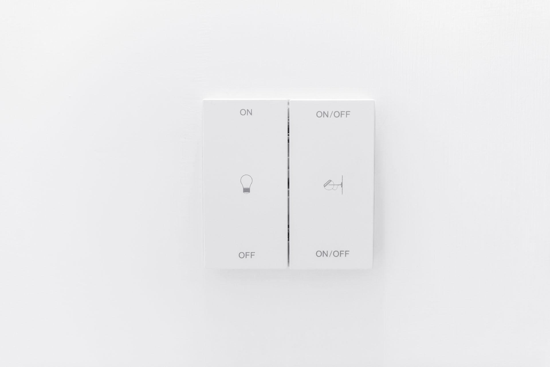 Progettazione-impianto-termico-domotico-knx-konnex-e-involucro-secondo-criteri-CasaClima-PassivHaus-Campania-Salerno-Napoli-Avellino-Benevento